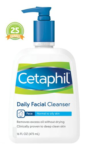 Daily Facial Cleanser 89486.1461179883.386.513