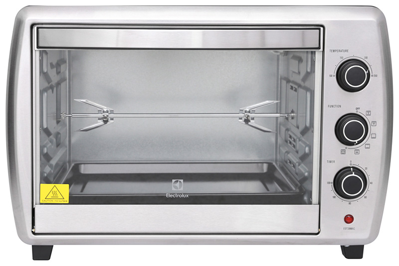 lo nuong electrolux 38 lit
